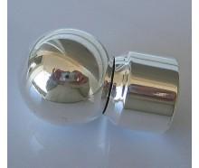 Flaschenkorken Flaschenverschluß in aus Silber silver bottled closure