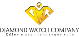 diamond watch company